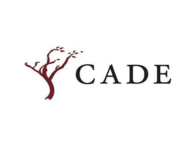 CADE Estate