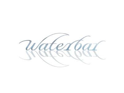 Waterbar