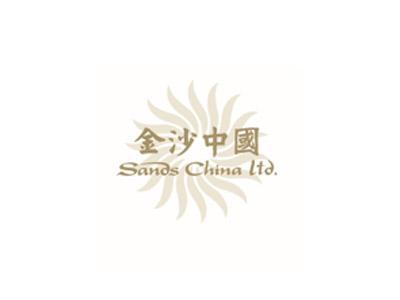 Sands China Ltd