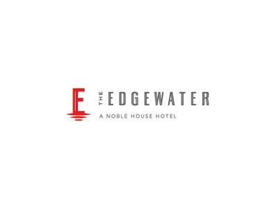 The Edgewater