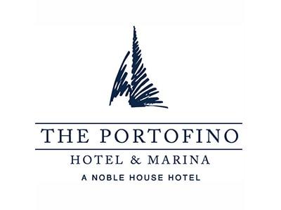 The Portofino