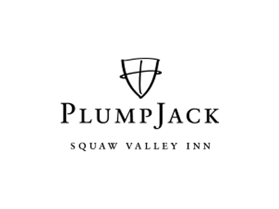 PlumpJack Squaw Valley
