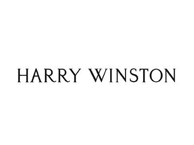 Harry Winston SF