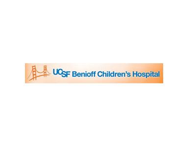 UCSF Childrens Hospital