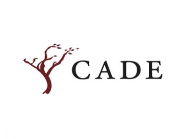 CADE Estate