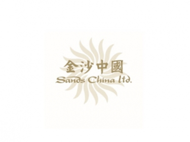 Sands China Ltd