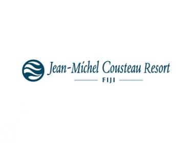 Jean-Michel Fiji