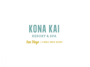 Kona Kai Resort & Spa