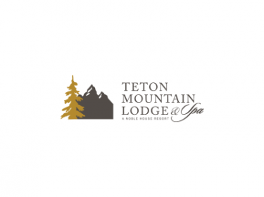 Teton Mountain Lodge & Spa