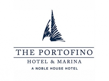 The Portofino