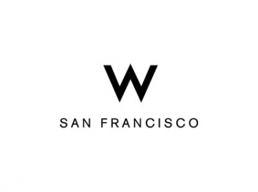 W Sanfrancisco
