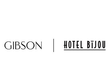 hotel-bijou