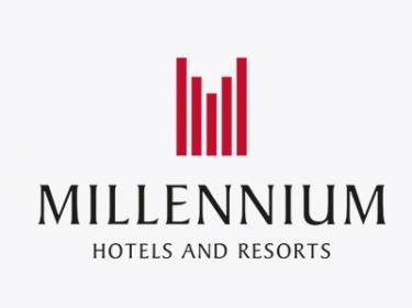 millennium-res