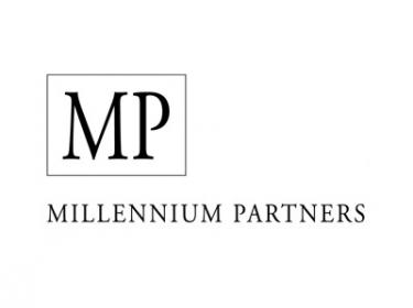 Millennium Partners
