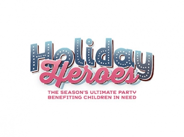 Holiday Hereos