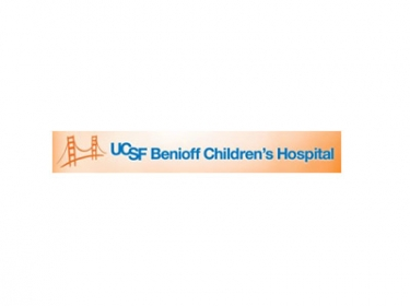 UCSF Childrens Hospital