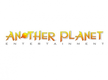 anotherplanet