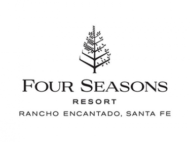 four-seasons-resort