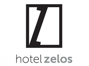 hotelzelos